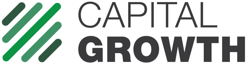 Capital Growth financial advisors in wealth management