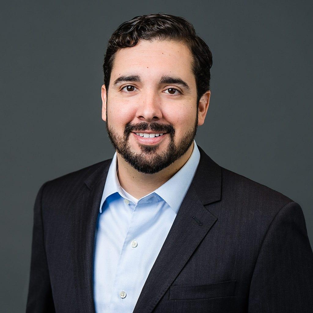 Matthew Belardes Wealth Management Specialist at Capital Growth in San Diego
