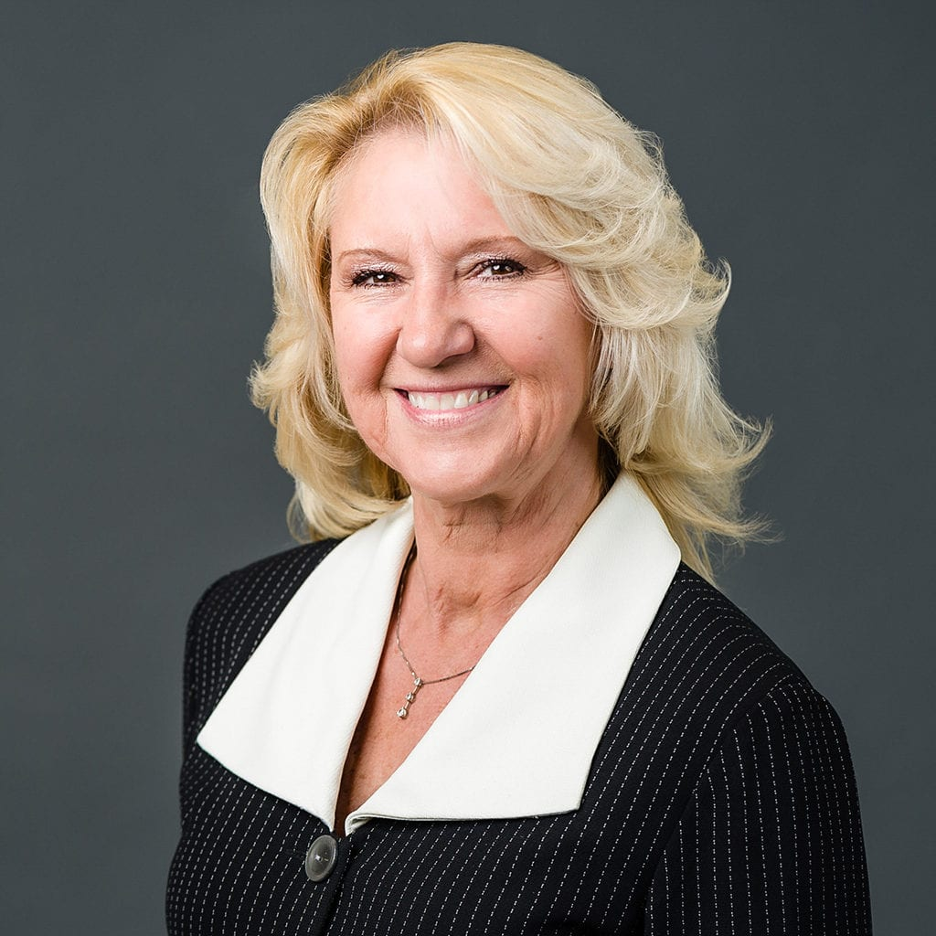 Petra Jones Client Services Associate at Capital Growth in San Diego