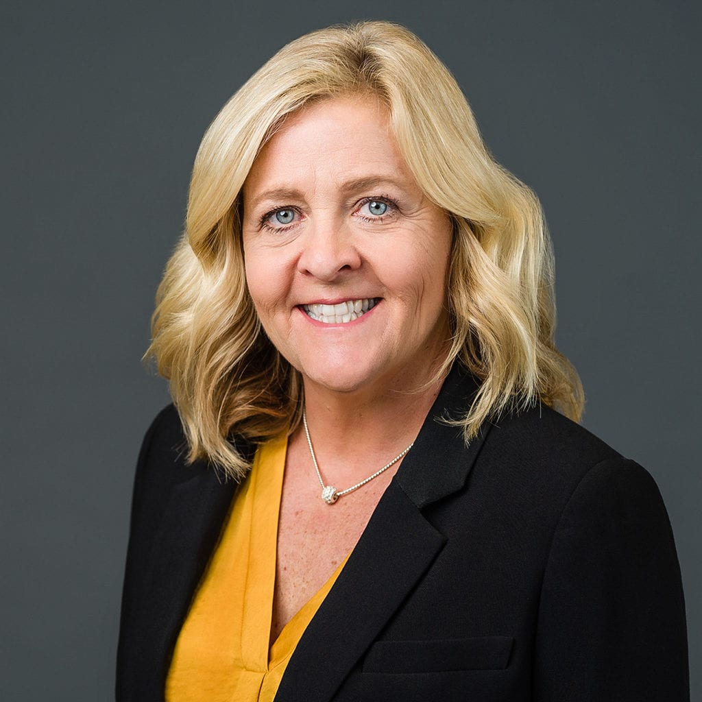 Marcella Harkness Financial Advisor at Capital Growth in San Diego