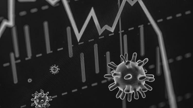 coronavirus investment implications 2020