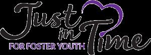 jitforfosteryouth logo