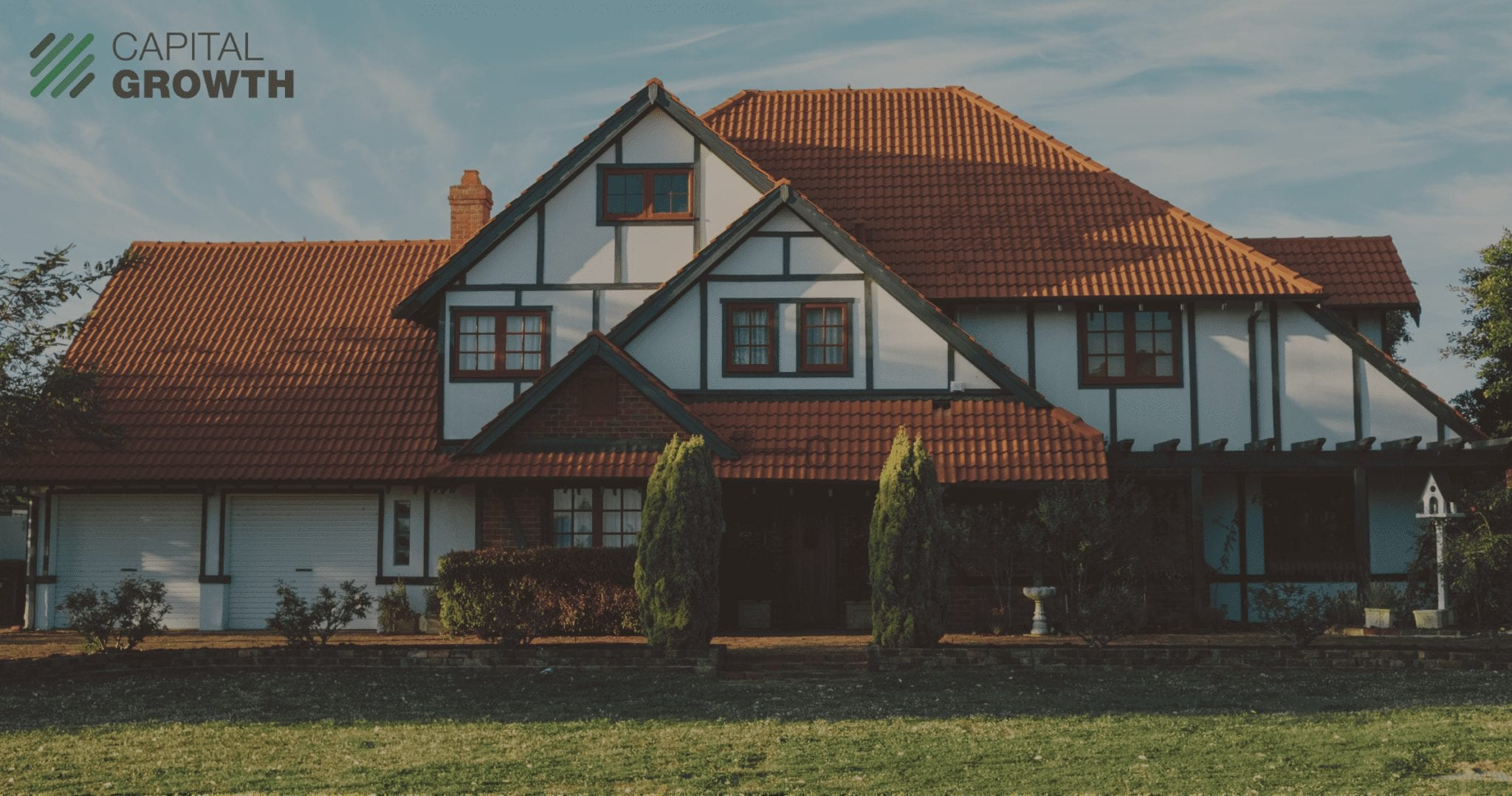 Estate Planning Checklist 10 things to know before getting started