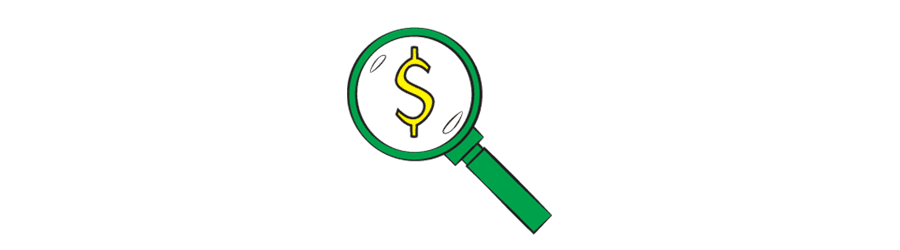 financial planning consultants san diego