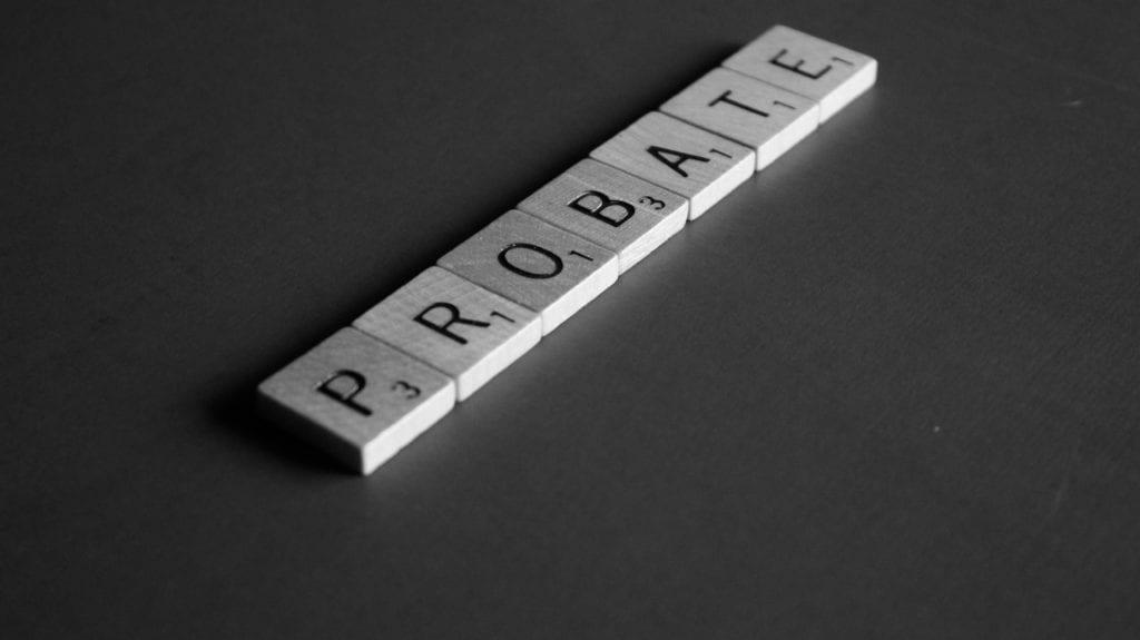 beneficiary designation and estate planning