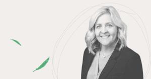 Capital Growth Spotlight on Marcella Harkness