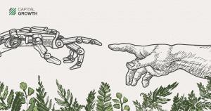 robo-advisor-vs-human-advisor