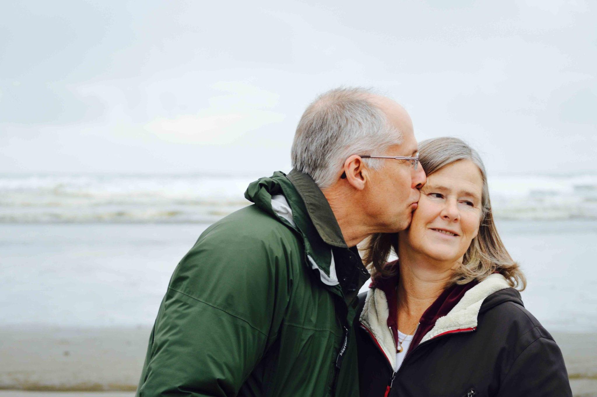 retirement financial advisors