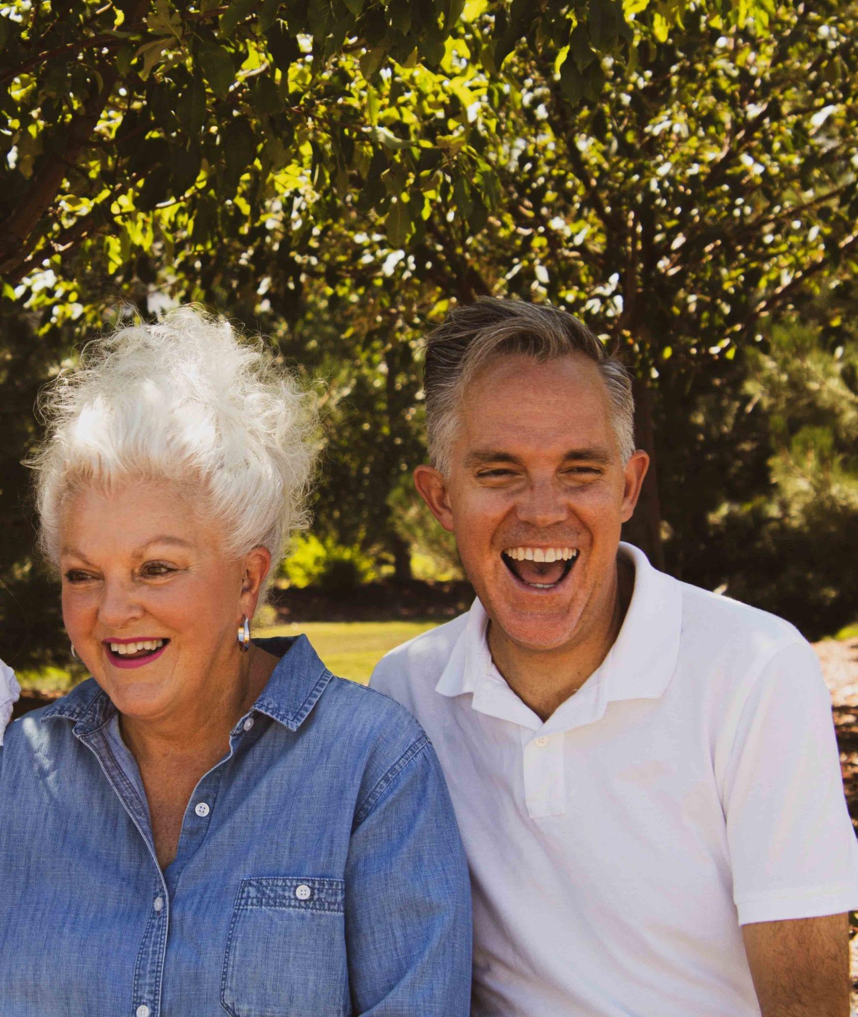 retirement planning worksheet